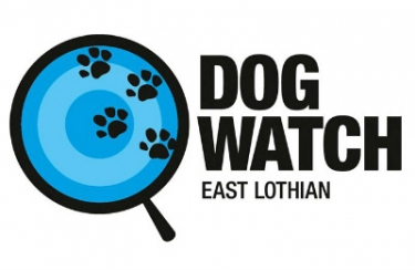 Dog watch East Lothian