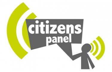 East Lothian Citizens Panel logo