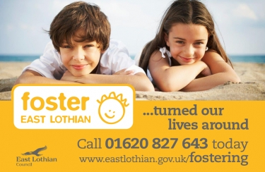 fostering and adoption contact details